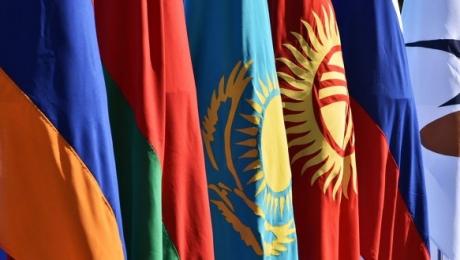 Депутат Госдумы: единая валюта для стран ЕАЭС может называться евраз