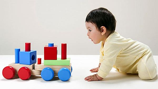 Факторы, влияющие на физический и психический рост малыша