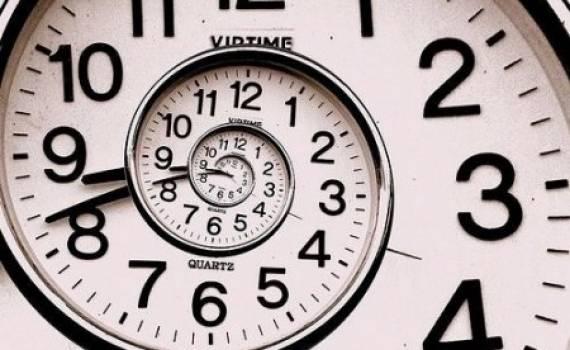 Как планировать время?