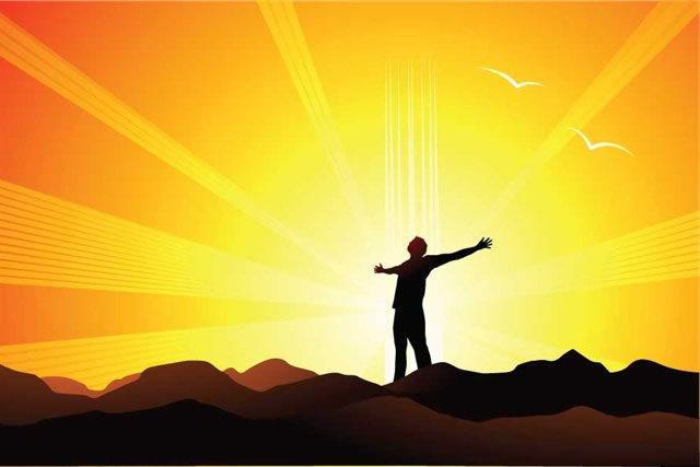 Как стать уверенным? 5 шагов к уверенности
