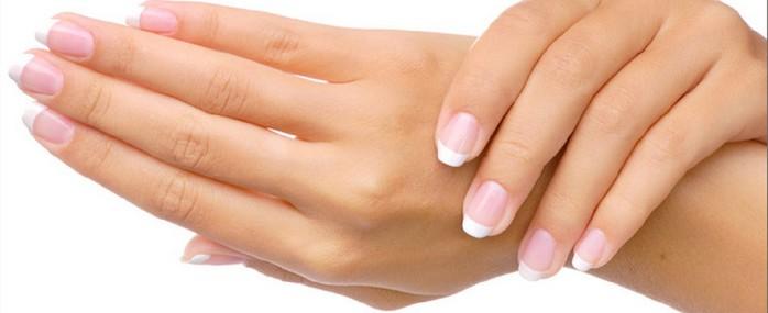 простые рекомендации, помогающие сохранить руки в прекрасной форме