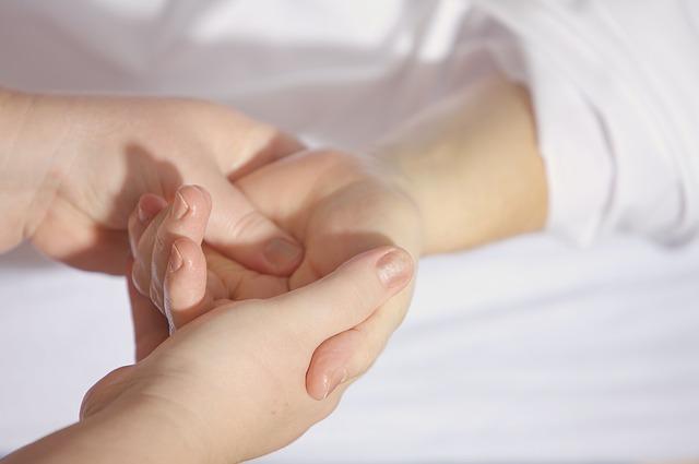 Омоложение кожи с помощью химического пилинга