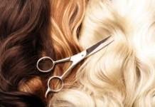 Как старение влияет на волосы человека?