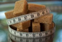 Можно ли подросткам соблюдать диету