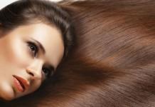 Ухаживаем за волосами сами