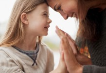 Советы родителям в воспитании детей