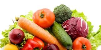 Что нужно знать о себе перед выбором диеты