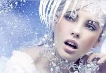 Как ухаживать за кожей зимой?