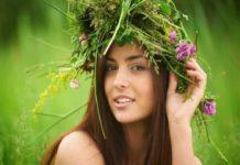 Что может испортить красоту?