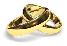 Алтын сақинаны қалай таңдау керек, қалай күтім жасау керек?