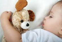 Түнгі ұйқы алдында балаларға ертегі оқып беру өте пайдалы